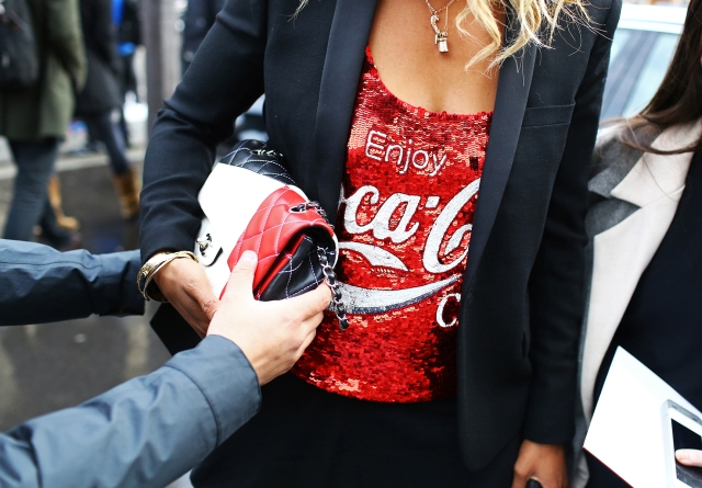 pfw-street-style-ashish-coca-cola