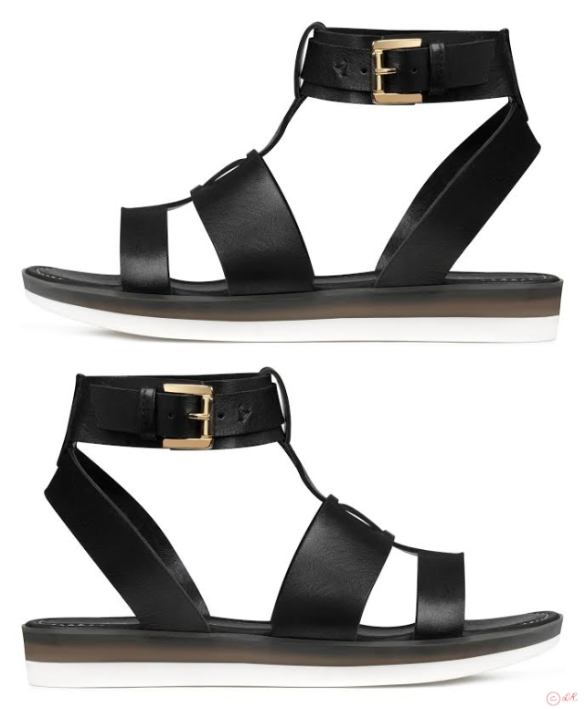 San-Marina-Doumia-sandales-shoe-crush