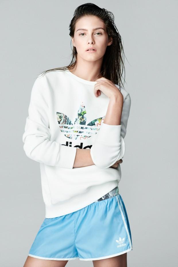 topshop-adidas-long-sleeve-top-620x930