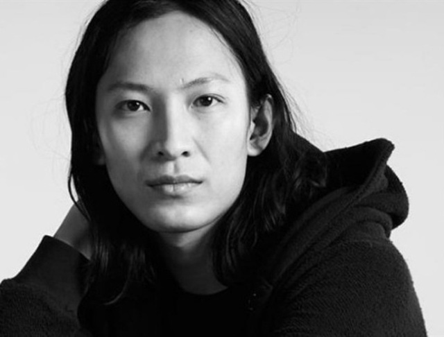 Alexander-Wang-collaboration-h&m