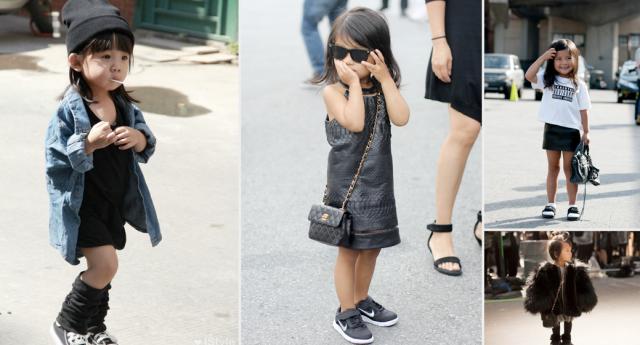 alexander-wang-fashion-family