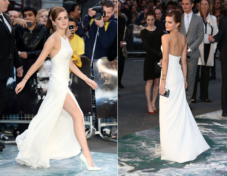 Emma-Watson-Noah-avant-premiere-Londres-ralph-lauren-2