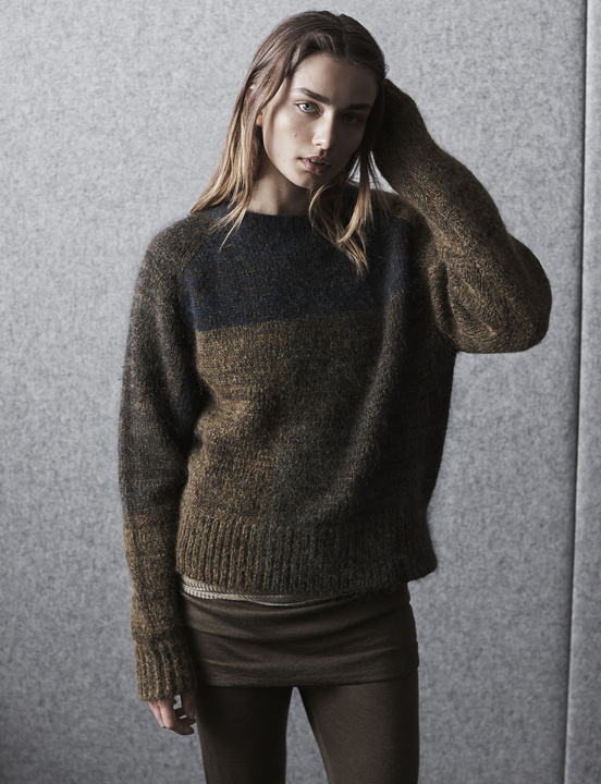 Isabel-marant-pre-co-fall-winter-2014-2015-13