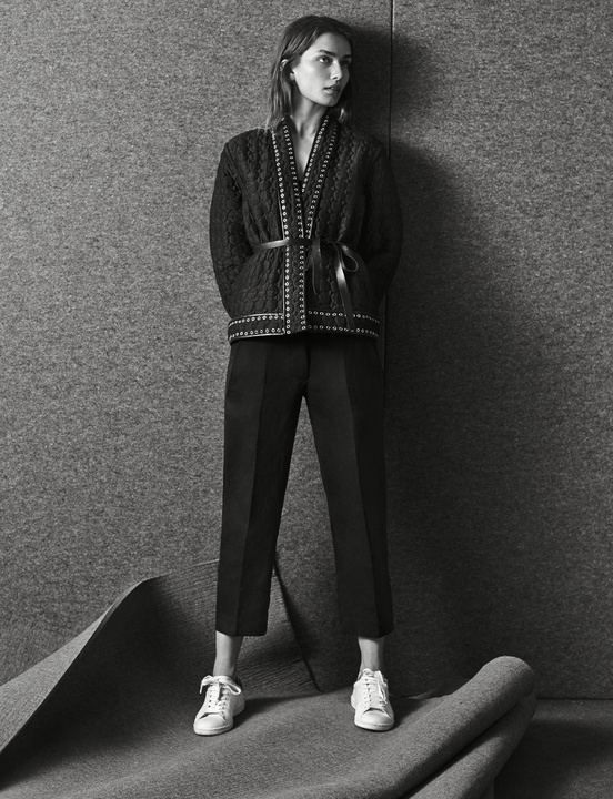Isabel-marant-pre-co-fall-winter-2014-2015-5