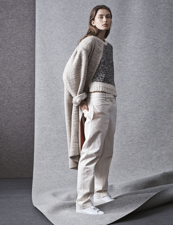 Isabel-marant-pre-co-fall-winter-2014-2015-7