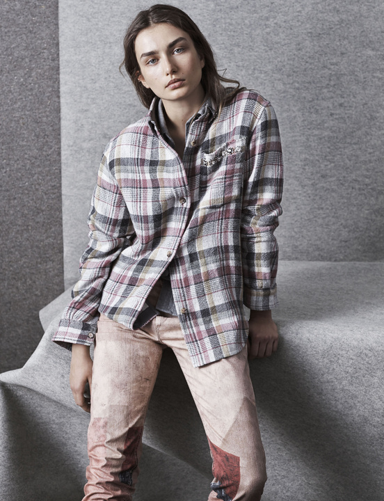 Isabel-marant-pre-co-fall-winter-2014-2015-8