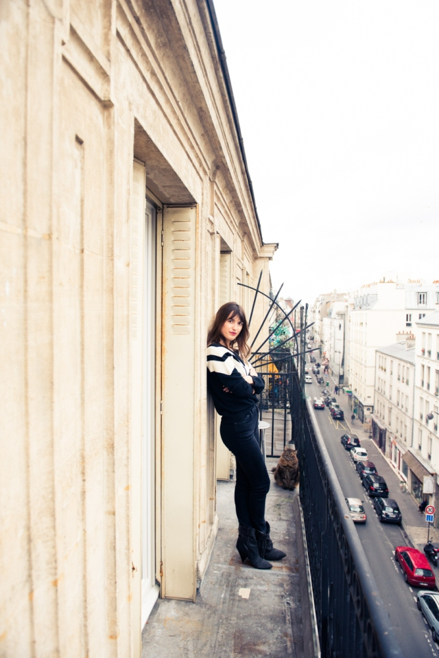 Jeanne_Damas-22