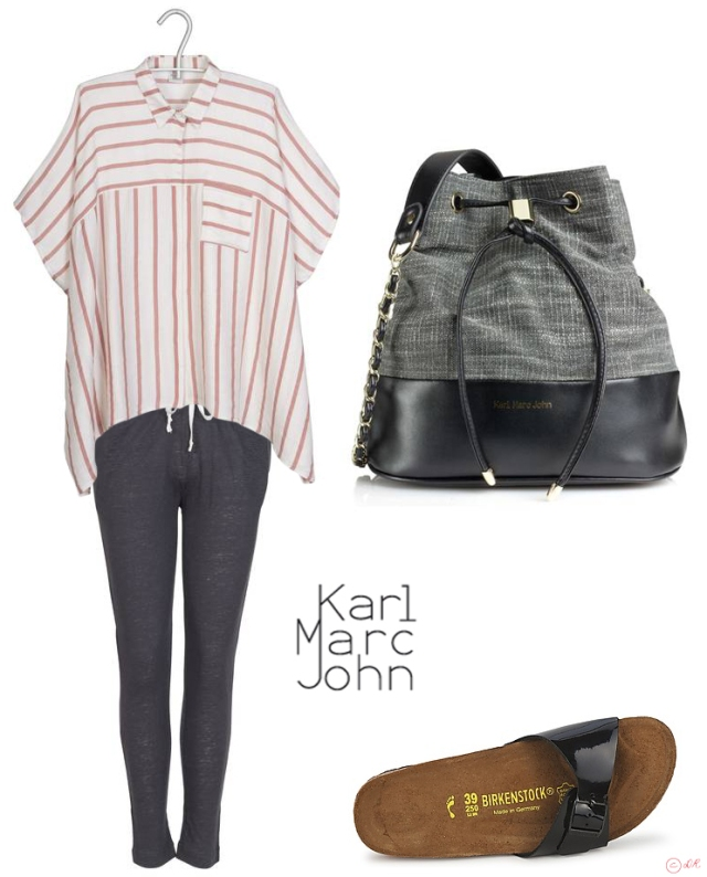 karl-marc-john-eshop-avril