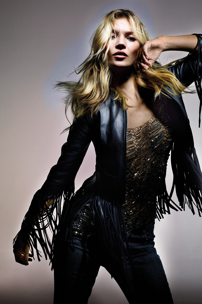 kate-moss-for-topshop-spring-summer-2014-campaign-3