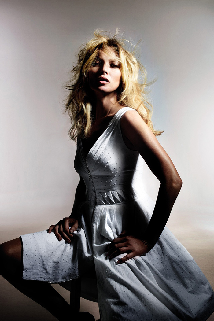 kate-moss-for-topshop-spring-summer-2014-campaign-8