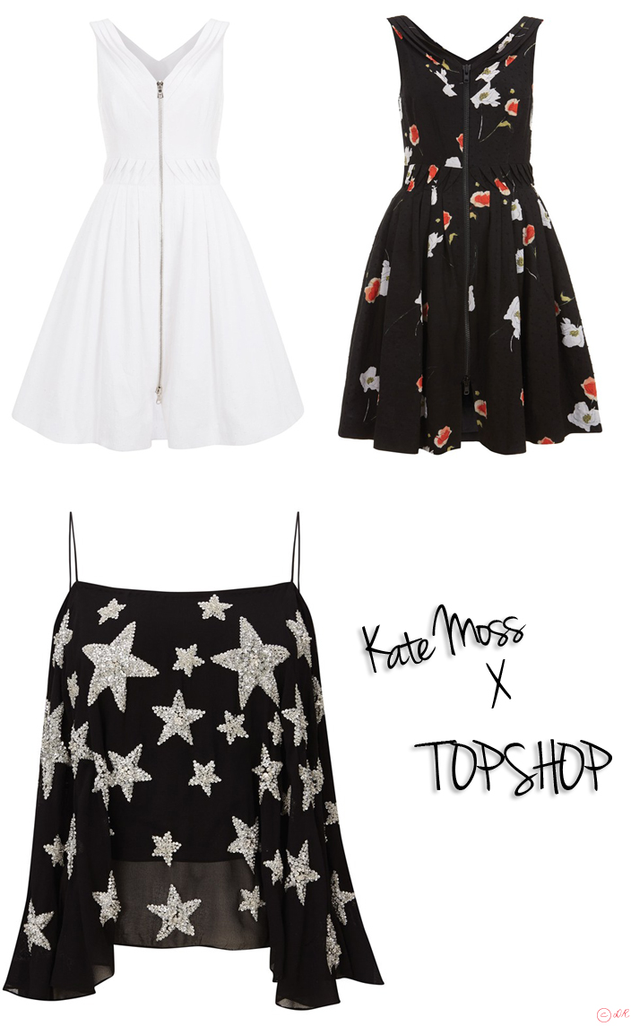 kate-moss-topshop-collection-2014