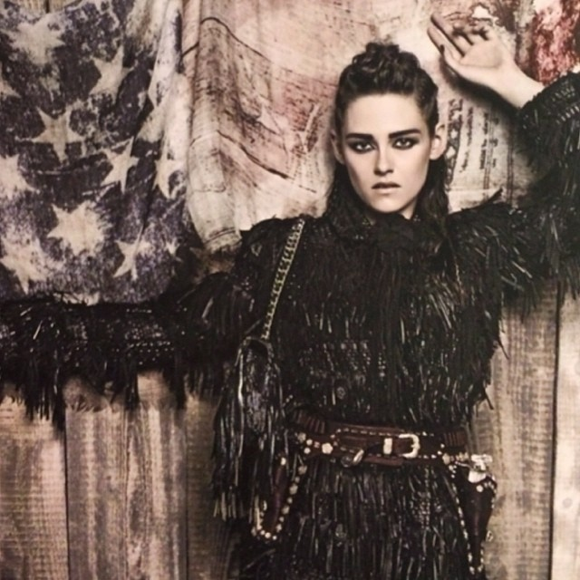 Kristen-Stewart-by-Karl-Lagerfeld-for-Chanel-Dallas-Pre-Fall-2014-3