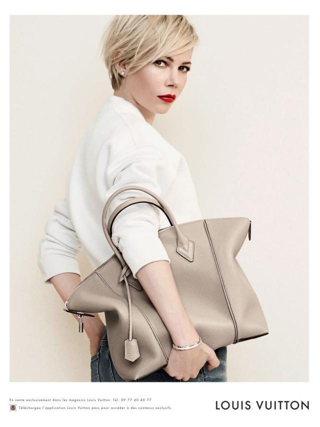 La-campagne-Louis-Vuitton-avec-Michelle-Williams_1