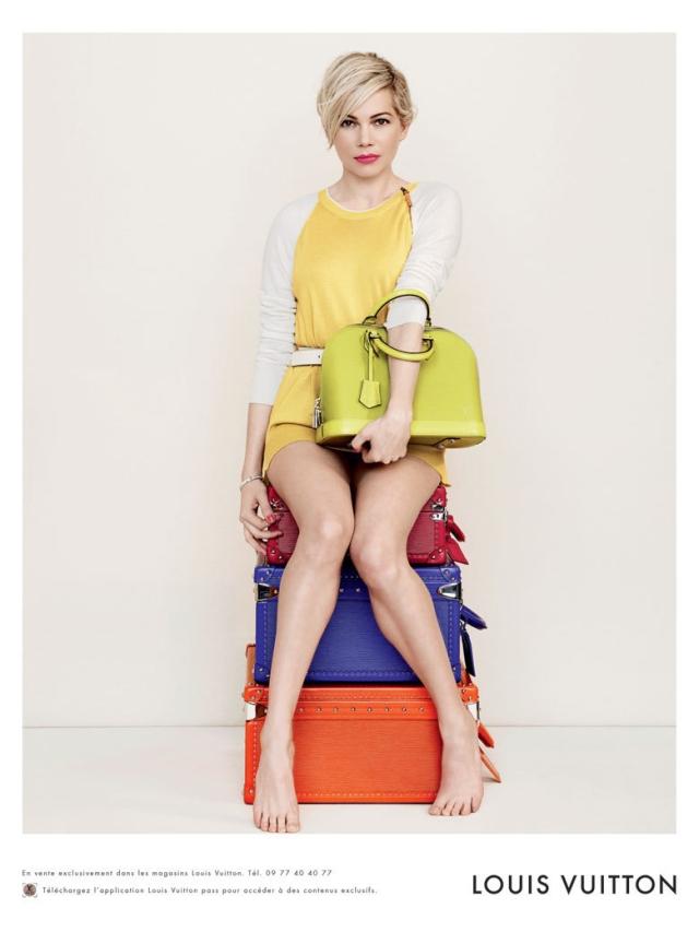 La-campagne-Louis-Vuitton-avec-Michelle-Williams_10