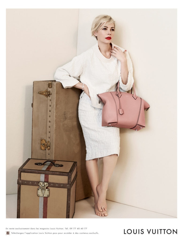 La-campagne-Louis-Vuitton-avec-Michelle-Williams_2