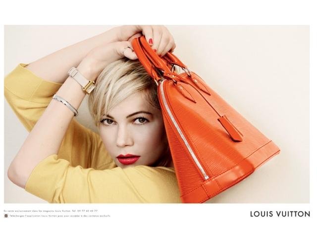 La-campagne-Louis-Vuitton-avec-Michelle-Williams_3