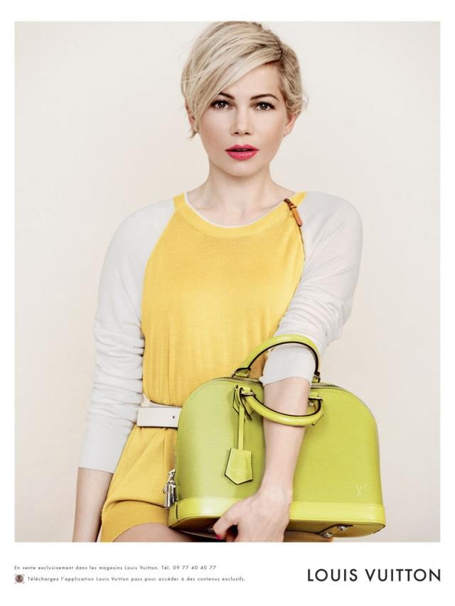 La-campagne-Louis-Vuitton-avec-Michelle-Williams_4