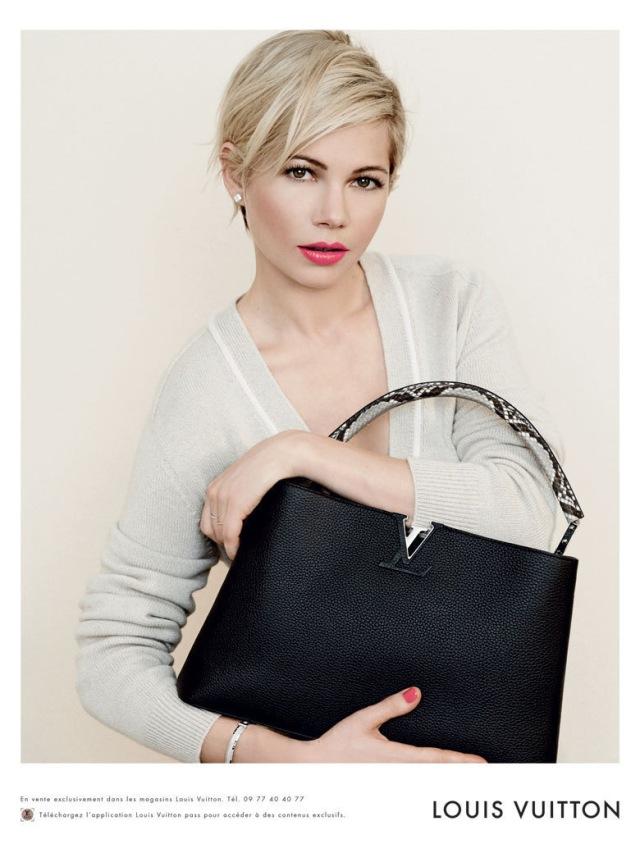 La-campagne-Louis-Vuitton-avec-Michelle-Williams_5
