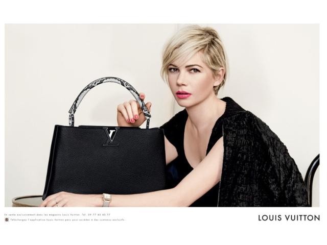 La-campagne-Louis-Vuitton-avec-Michelle-Williams_6