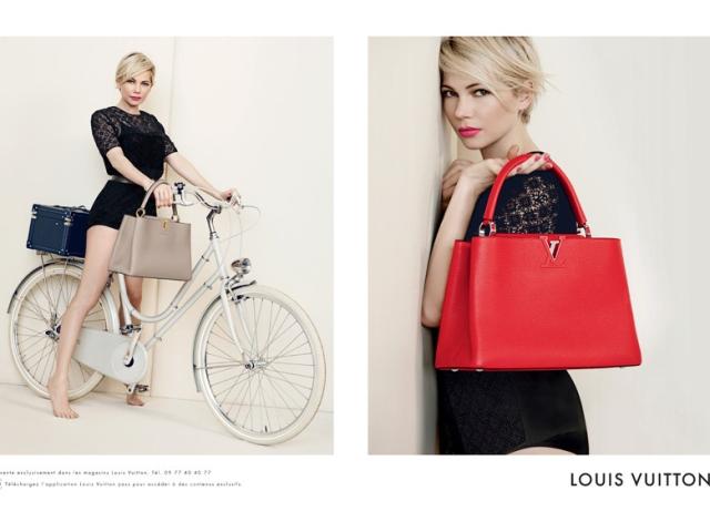 La-campagne-Louis-Vuitton-avec-Michelle-Williams_7
