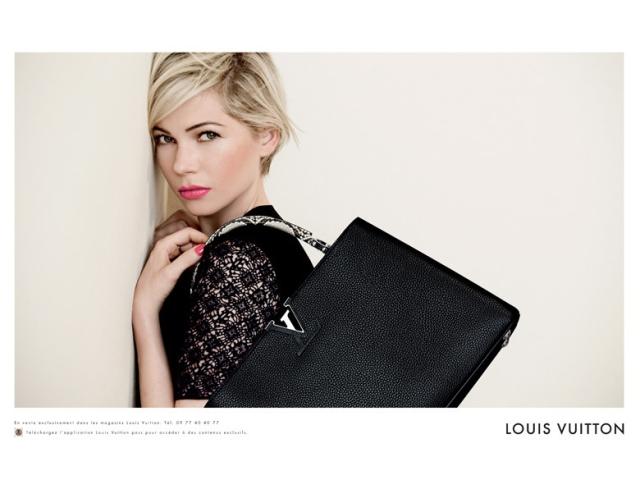 La-campagne-Louis-Vuitton-avec-Michelle-Williams_8