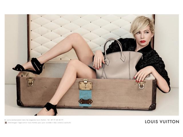 La-campagne-Louis-Vuitton-avec-Michelle-Williams_9