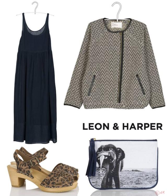 leon-and-harper-eshop-avril