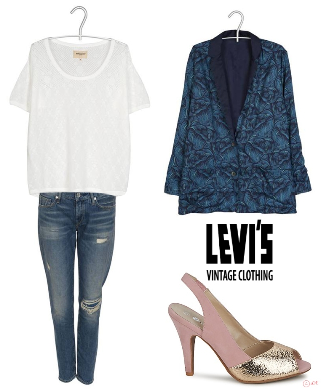 levis-vintage-eshop-avril