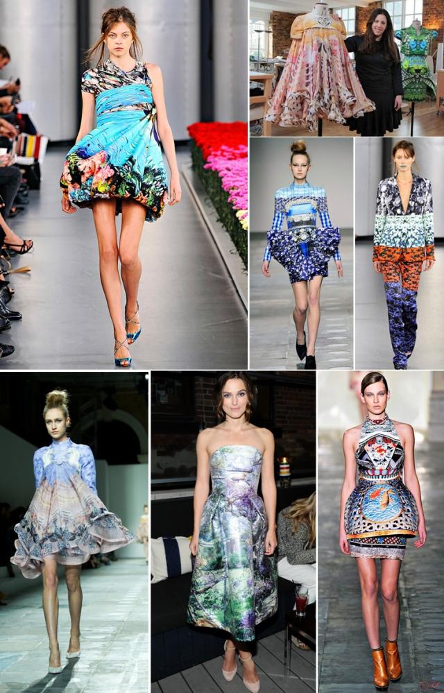 mary-katrantzou-prints-fashion-defilés-imprimés