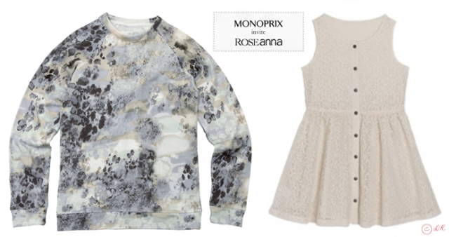 roseanna-monoprix-collection-capsule-sweat-robe-percy-mode-2