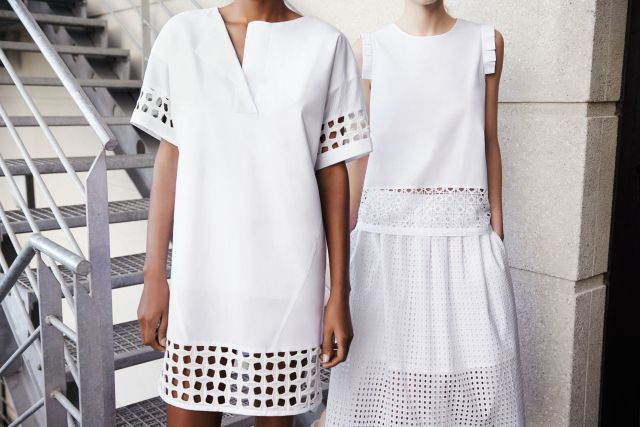 Zara-Woman-april-may-lookbbok-2