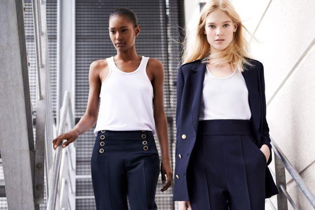 Zara-Woman-april-may-lookbbok-3