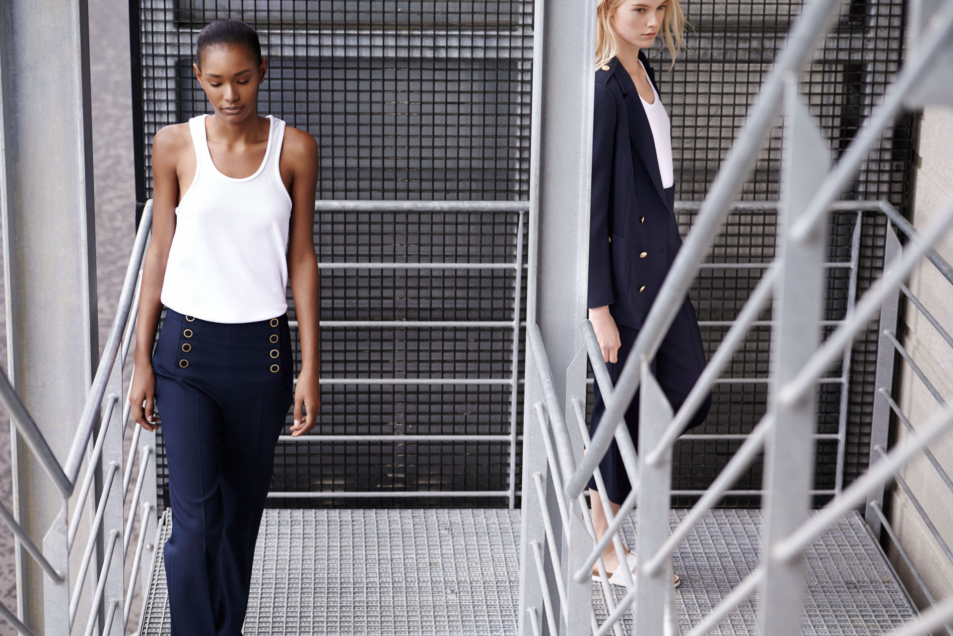 Zara-Woman-april-may-lookbbok-4