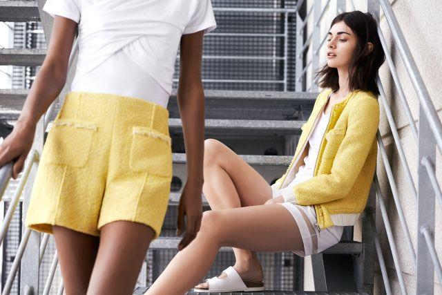 Zara-Woman-april-may-lookbbok-5