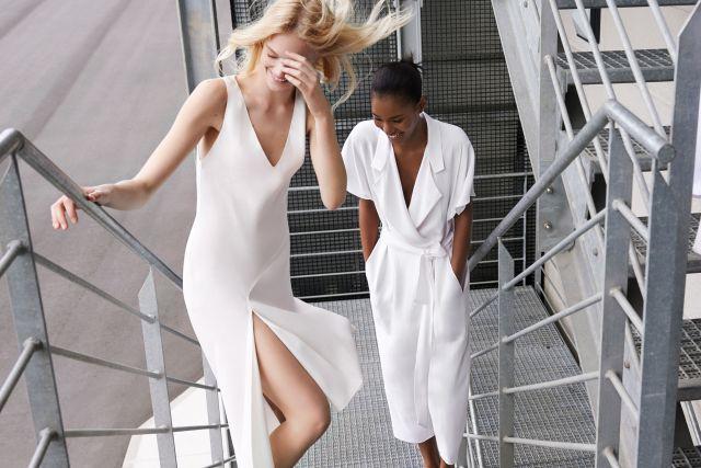 Zara-Woman-april-may-lookbbok-7