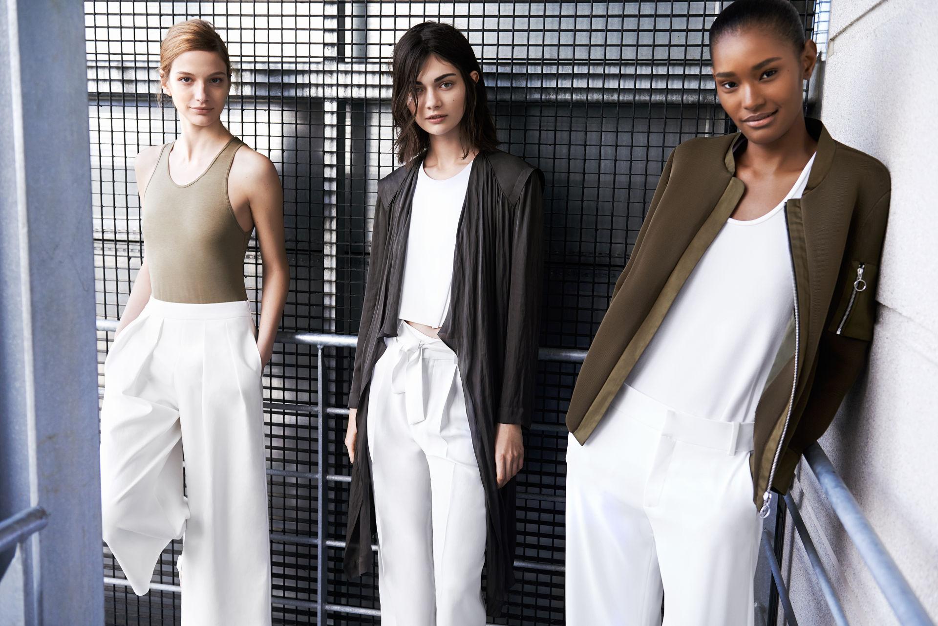Zara-Woman-april-may-lookbbok-8