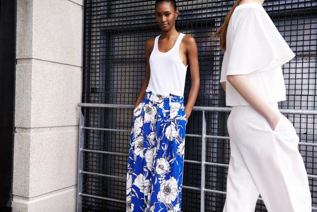 Zara-Woman-april-may-lookbbok-9