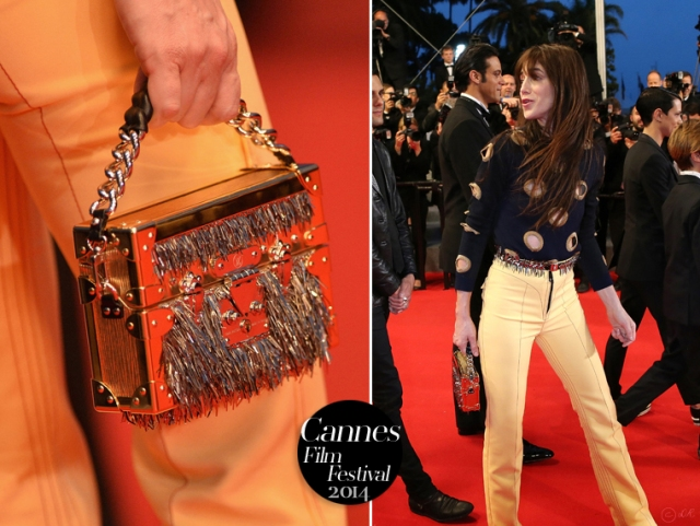 2-Charlotte-Gainsbourg-2014-Cannes-Film-Festival-red-carpet-little-Louis-Vuitton-Cruise-Collection-2015
