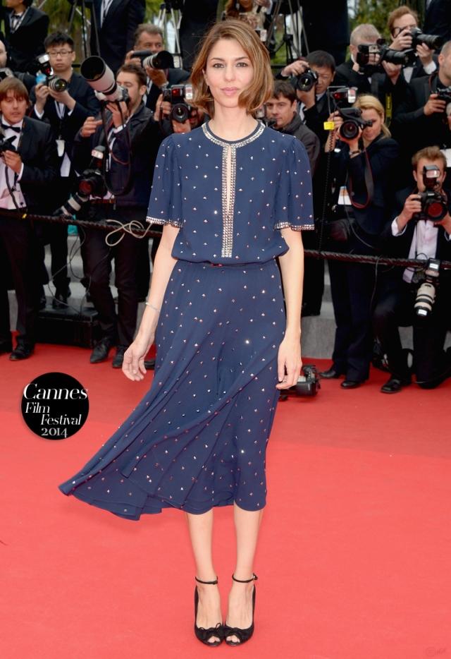 2-Sofia-Coppola-Cannes-Film-Festival-red-carpet-little-longueur-2014