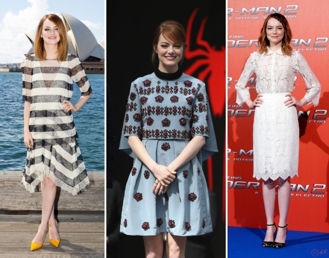 Emma-Stone-Promo-Girl-red-carpet-The-Amazing-Spider-Man-2-2-Sydney-Berlin