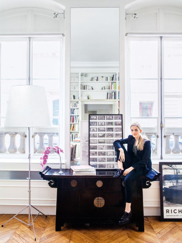 Gaia-Reposi-home-Paris-Vogue-Russia-10