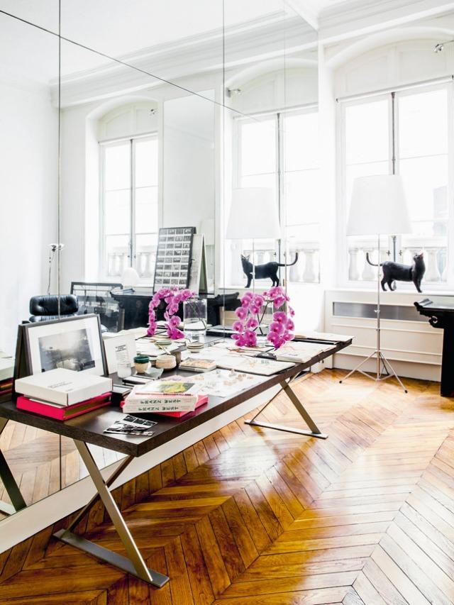 Gaia-Reposi-home-Paris-Vogue-Russia-8