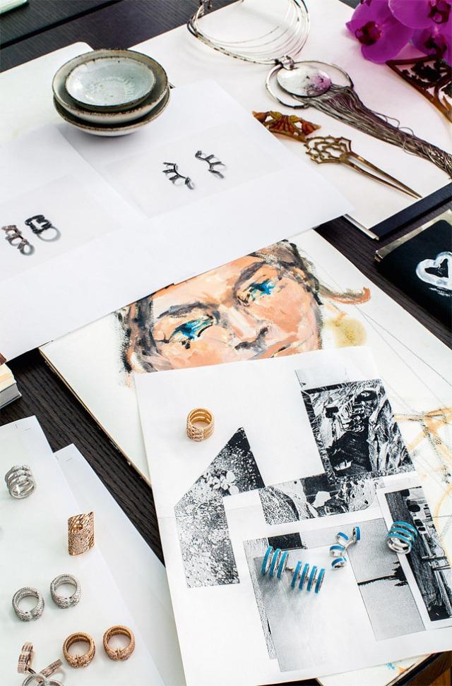Gaia-Reposi-home-Paris-Vogue-Russia-9