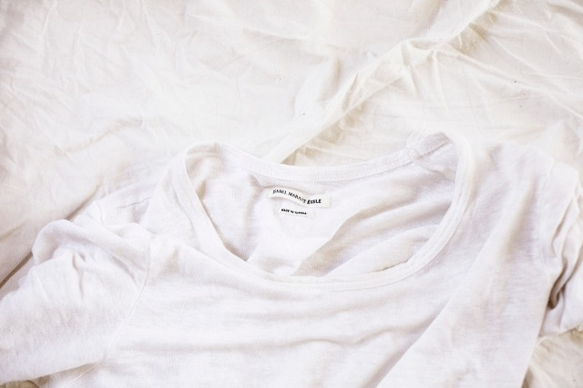 inspiration-blanc-3
