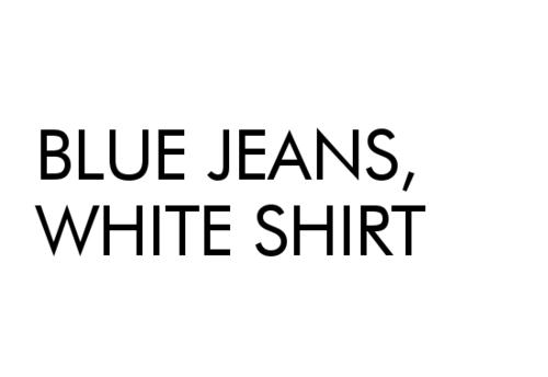 inspiration-blanc-6