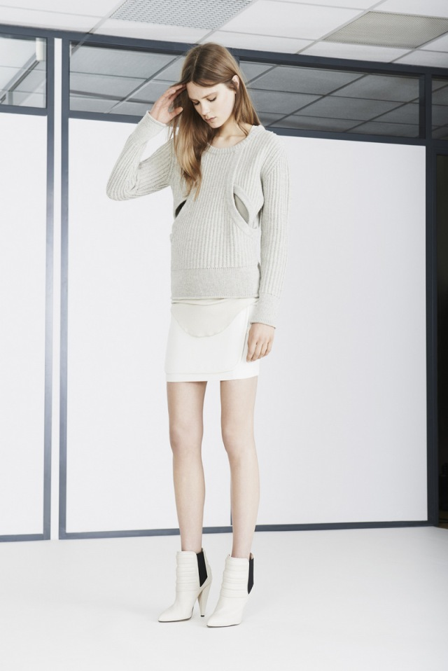 iro-fall-winter-2014-2015-10