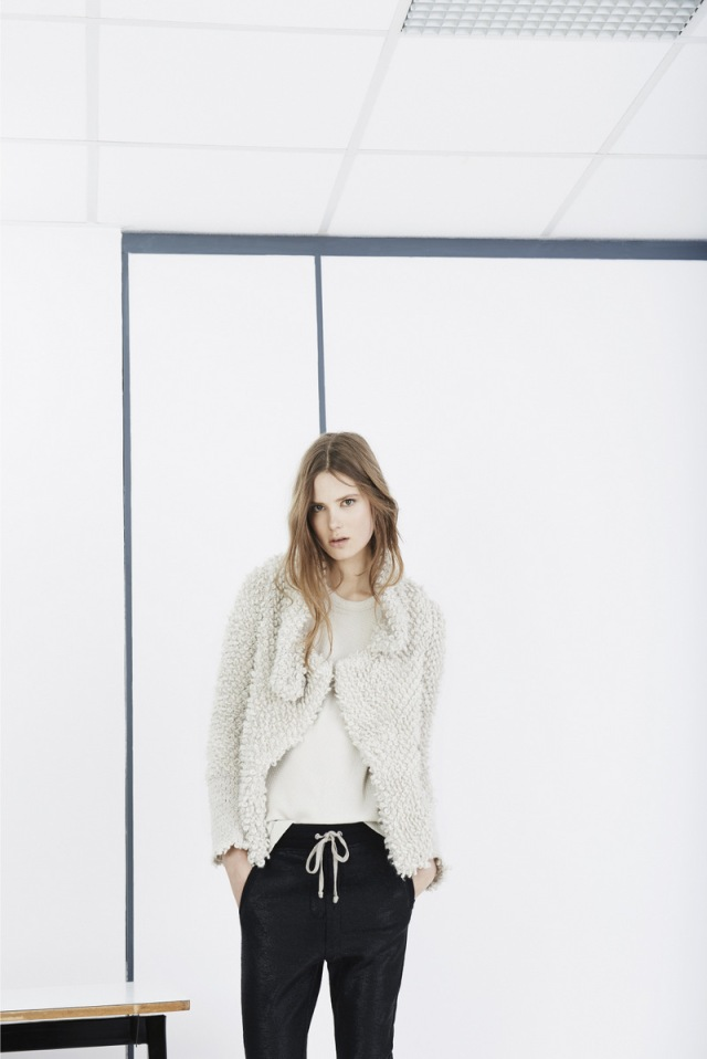 iro-fall-winter-2014-2015-8