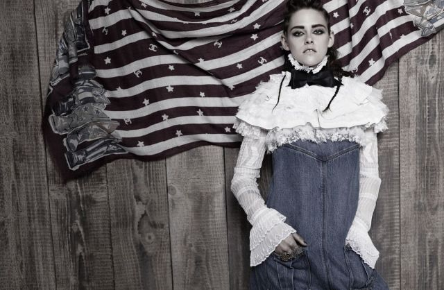 kristen-stewart-chanel-s-paris-dalaas-pre-fall-2014-photoshoot_4