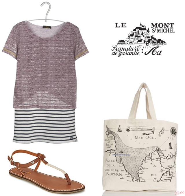 Le-Mont-Saint-Michel-eshop-mai
