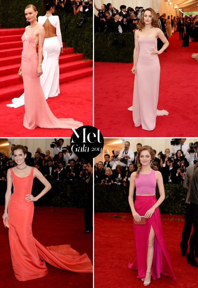 Met-Gala-2014-red-carpet-4-Kate-Bosworth-Stella-McCartney-Rachel-McAdams-Ralph-Lauren-Alison-Emma-Stone